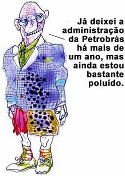 Petrobras millor