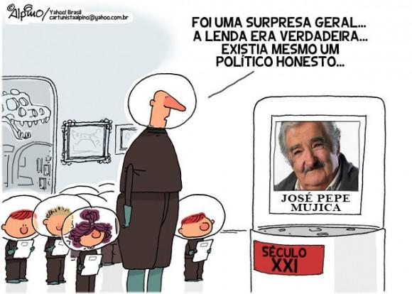 presidente-mais-pobre-do-mundo-uruguai-090612-alpino-humor-politico-580x414