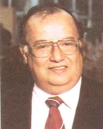 Roberto Benjamin