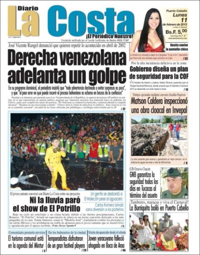 ve_diario_costa. golpe venezuela