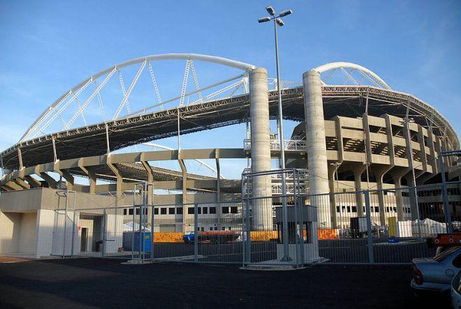 800px-Estádio_Municipal_João_Havelange