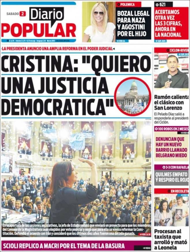 ar_diario_popular. cristina