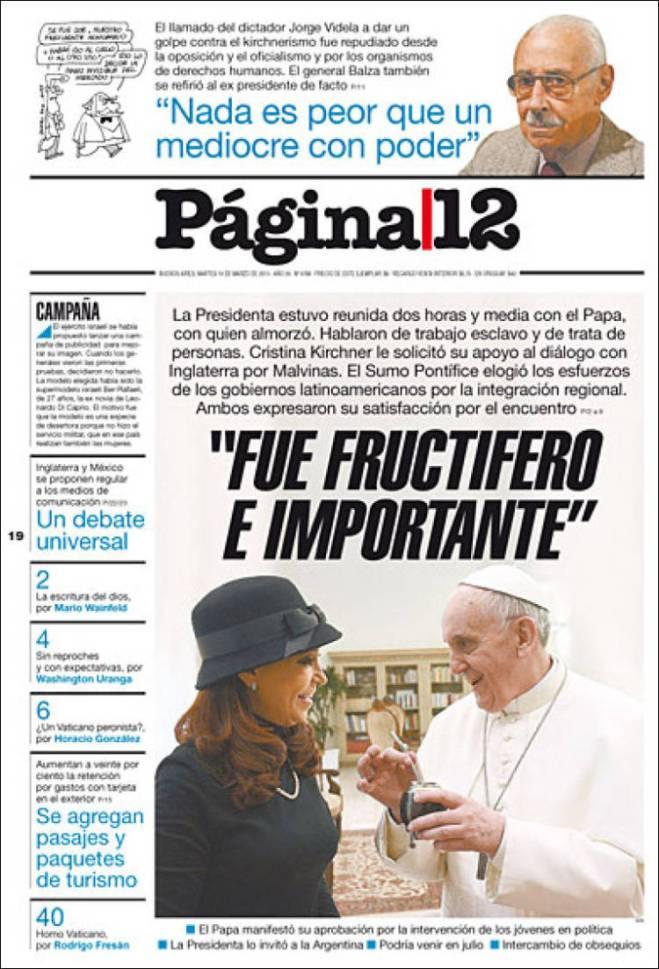 ar_pagina papa cristina 12