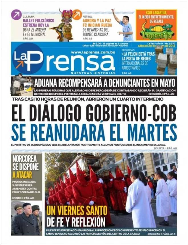 bo_prensa.Bolívia