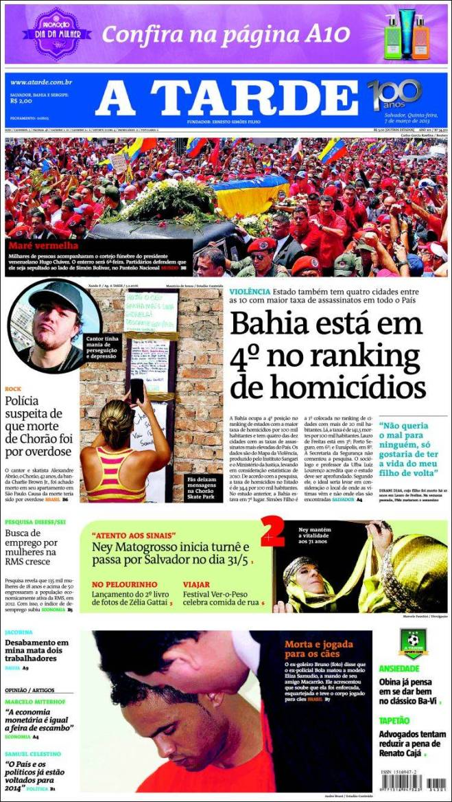 br_atarde.750 morte crime polícia