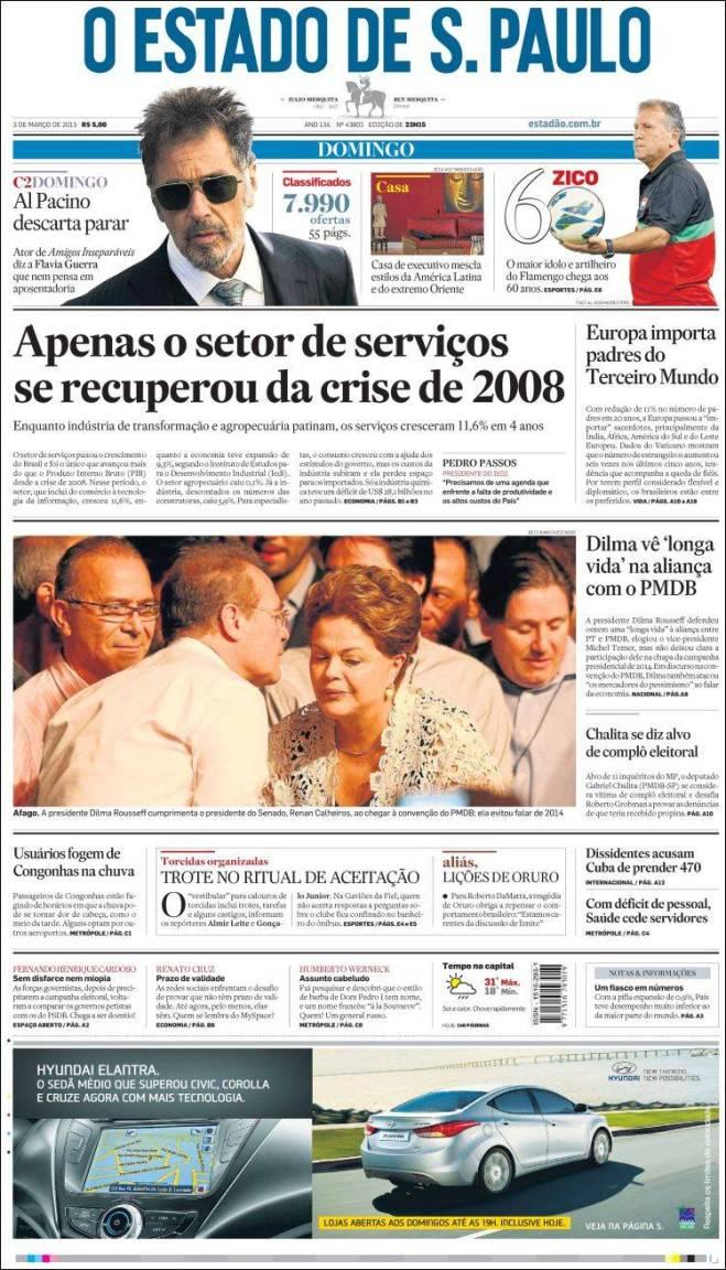 br_estado_spaulo. serviços