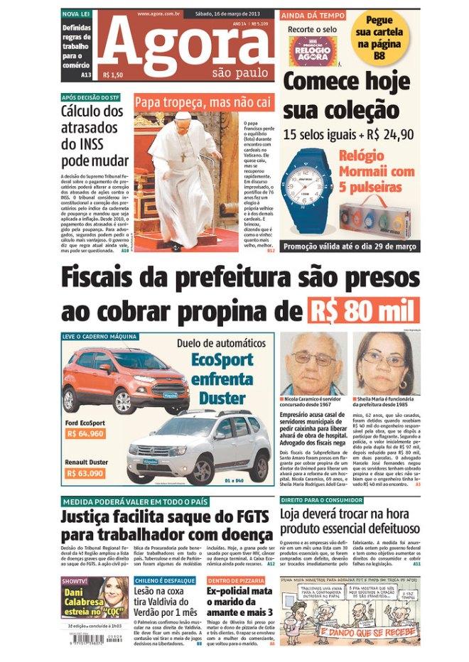 BRA_AG fiscais corrupção propina