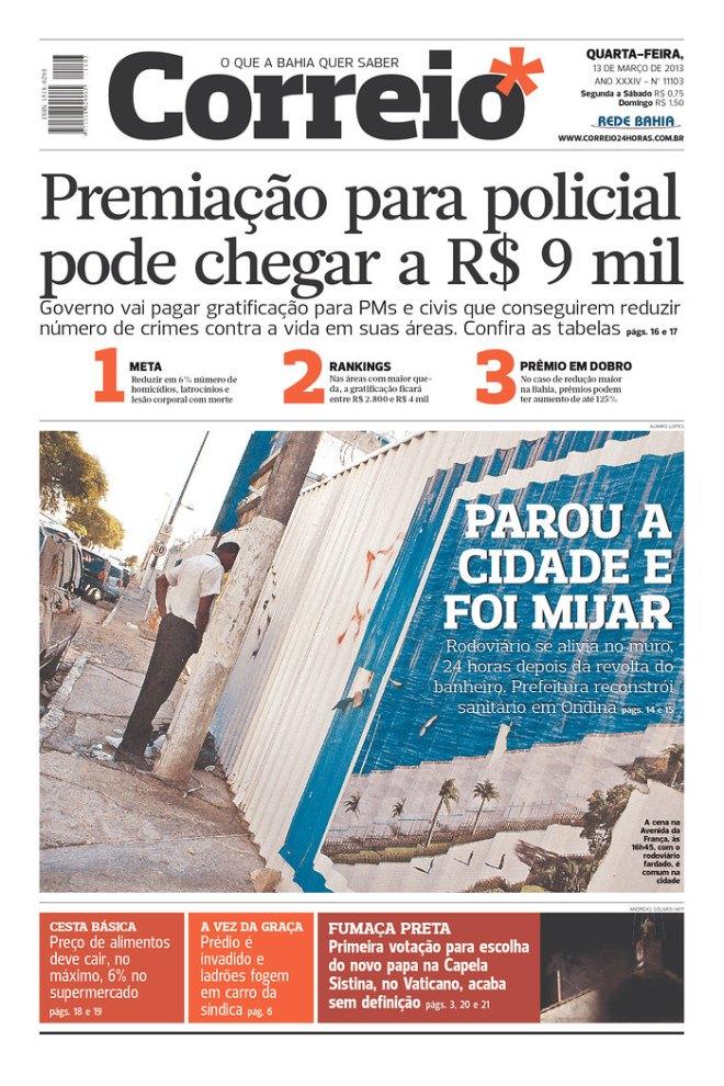 BRA^BA_COR polícia