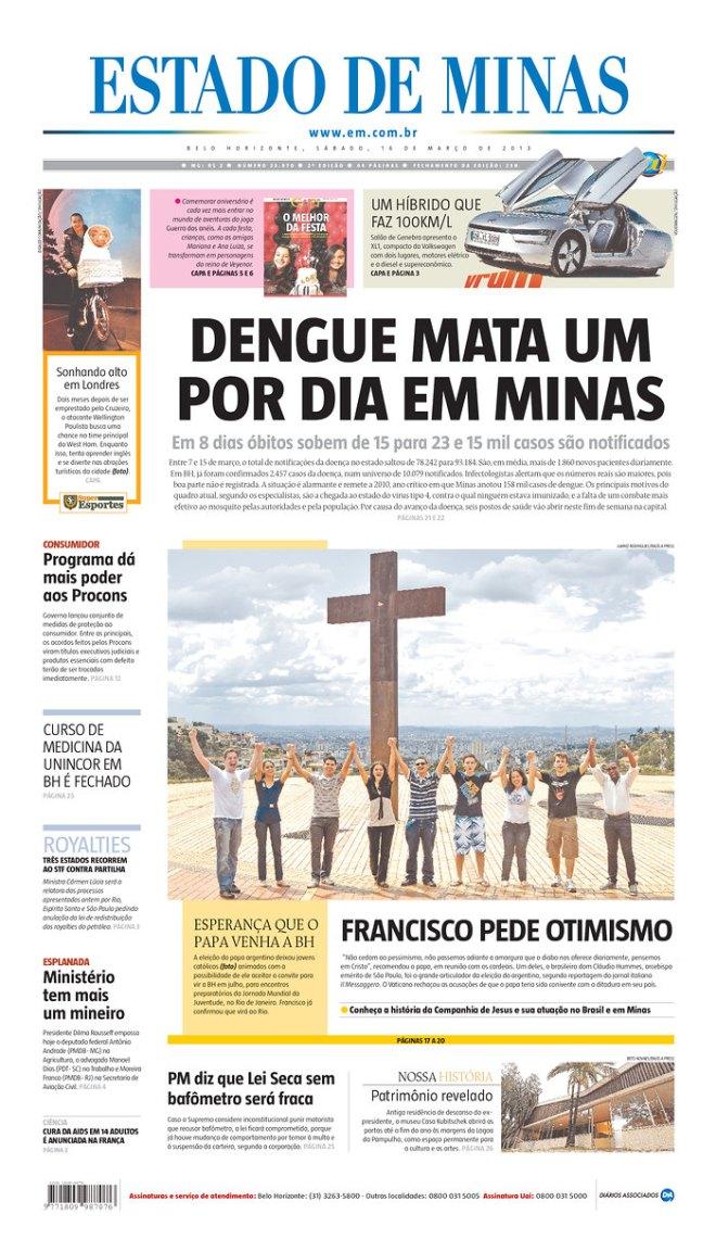 BRA^MG_EDM dengue