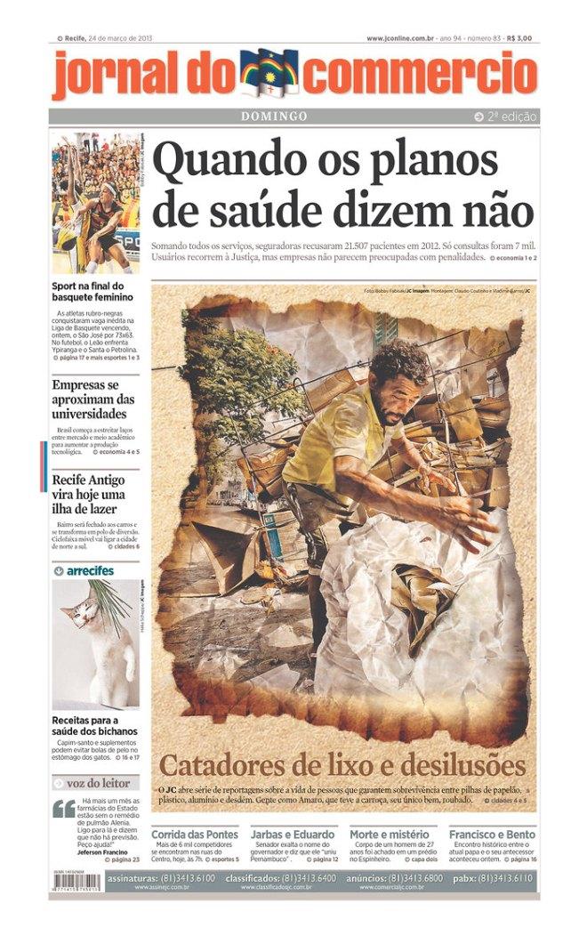 BRA^PE_JDC planos  saúde privatização