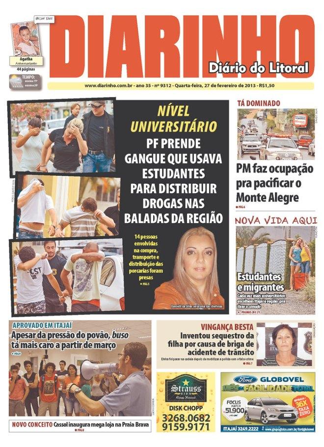 BRA^SC_DDL estudantes drogas