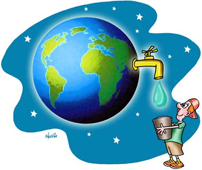 dia-mundial-da-agua