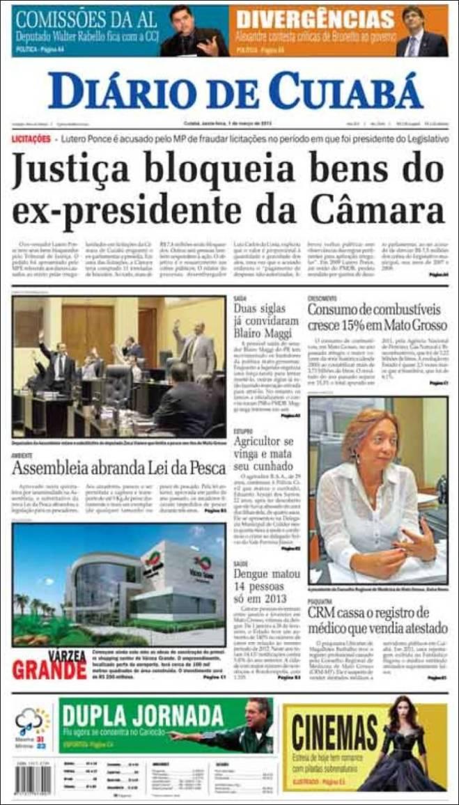 diario_cuiaba. corrupção