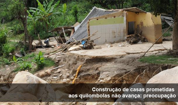 Fotos do jornal Tribuna de Petrópolis