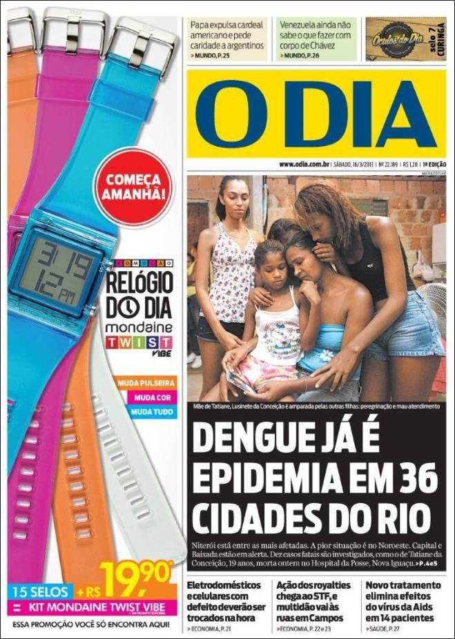 o_dia.750 dengue