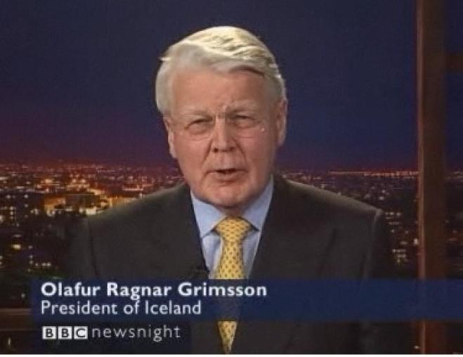 Olafur_Ragnar_Grimsson