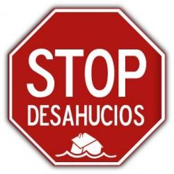 stop-desahucioscasa-5-3-e1290876216325