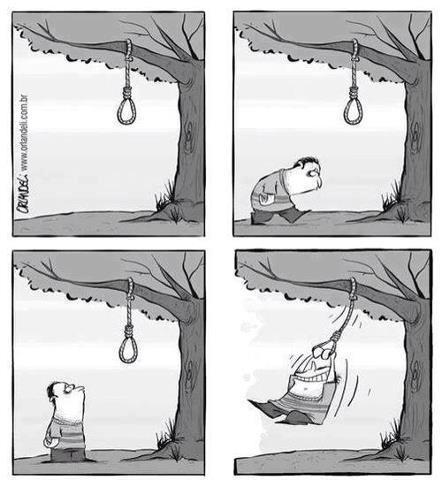 suicídio crise indignados3