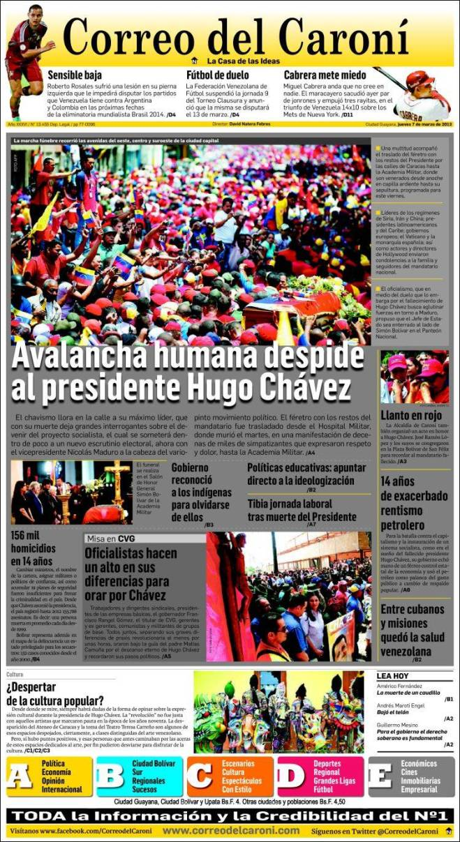 ve_correo_caroni.venezuela