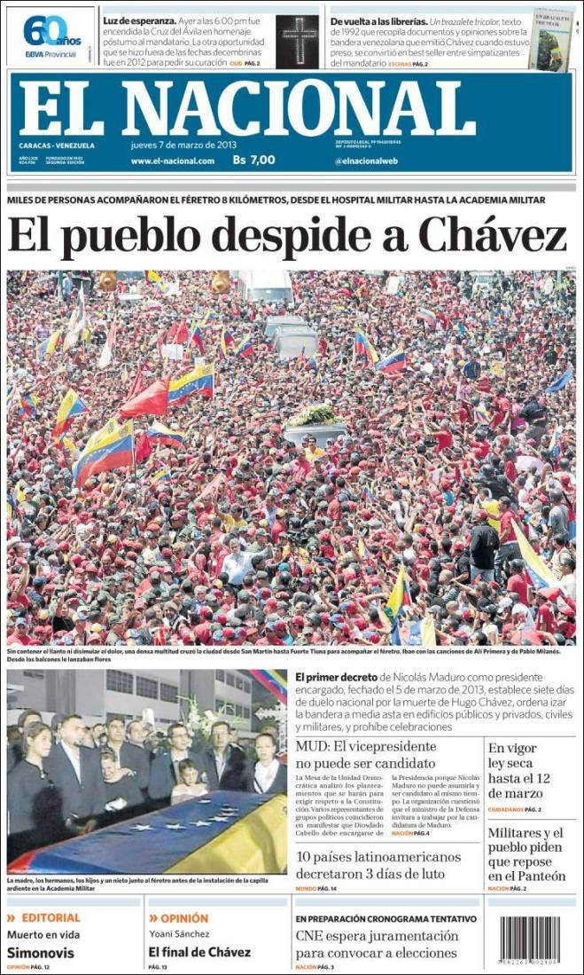 ve_nacional.venezuela