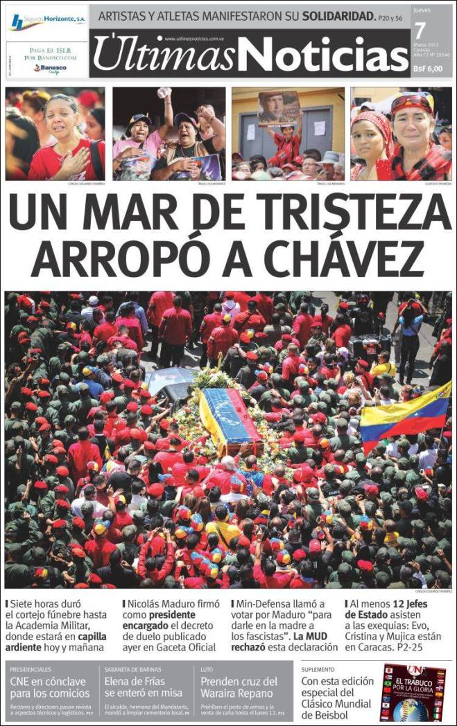 ve_ultimasnoticias.venezuela