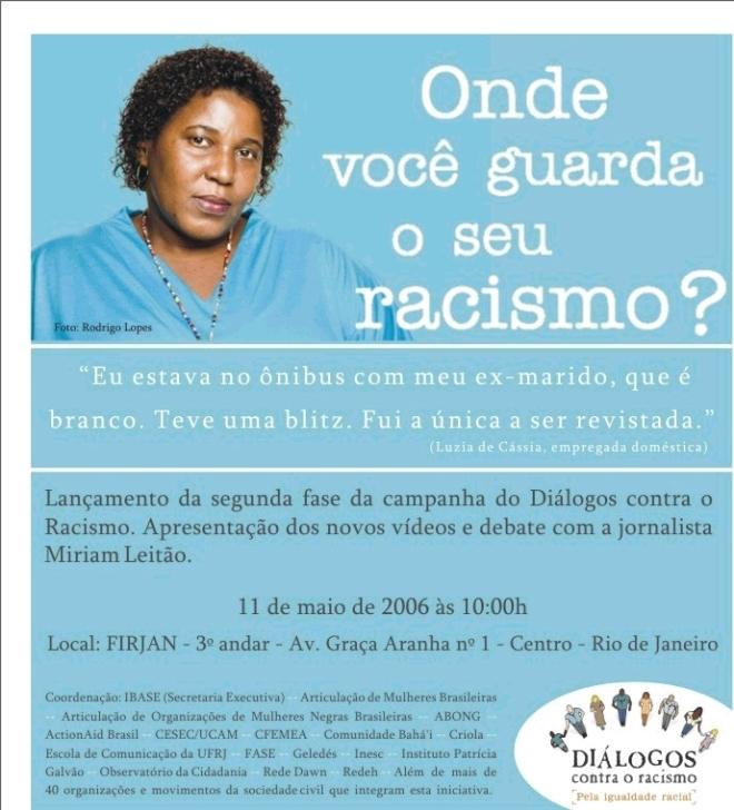 0506-racismo