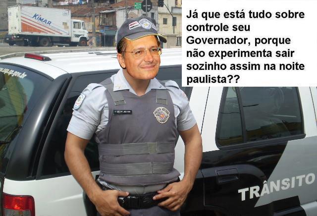 alckmin fardado