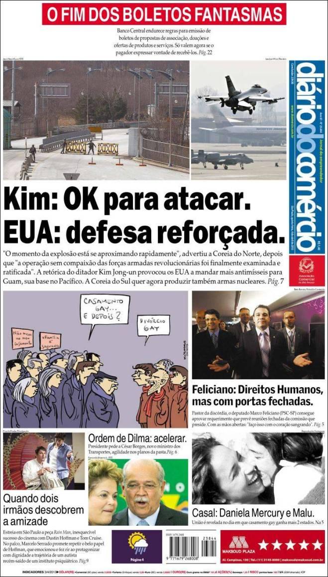 br_diario_comercio. guerra nuclear