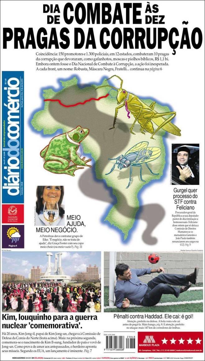 br_diario_comercio.praga