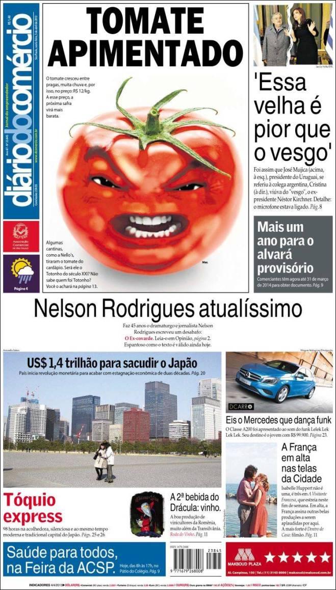 br_diario_comercio.tomate