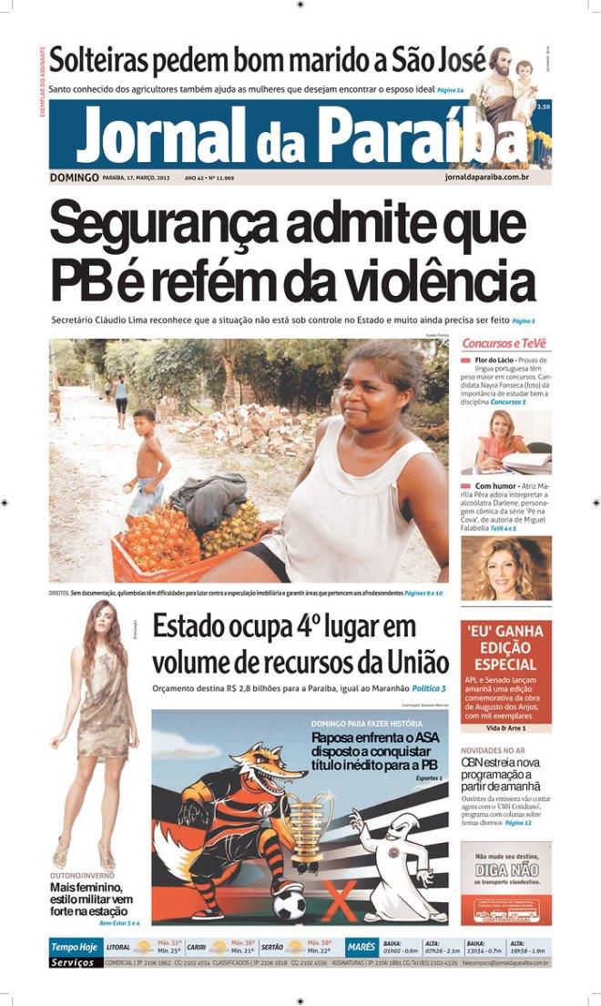 BRA_JP crime