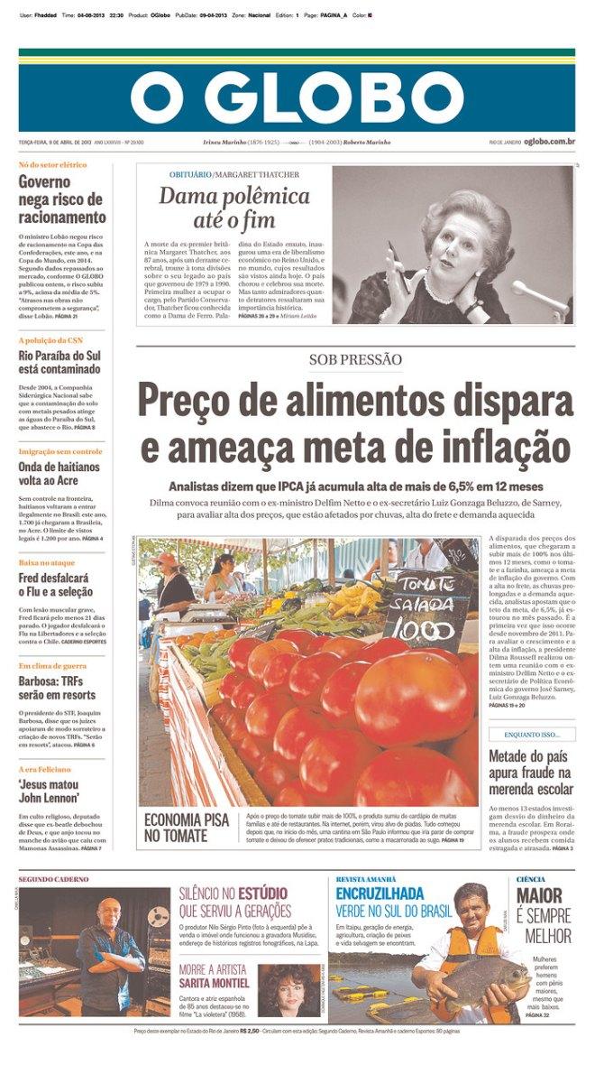 BRA_OG tomate