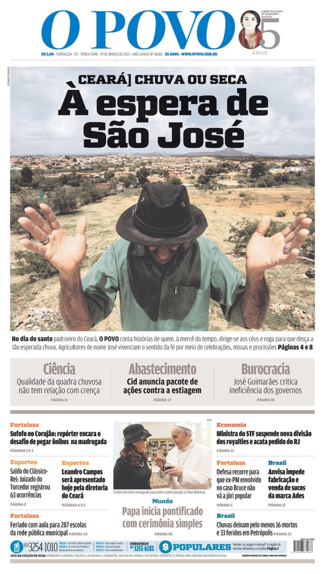 BRA_OPOVO chuva São José