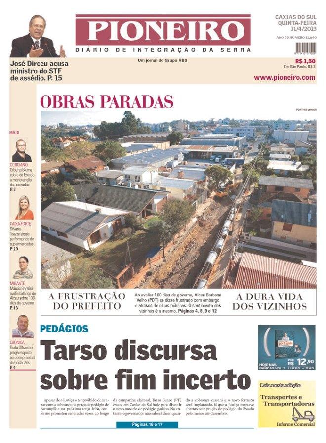 BRA_PIO obras paradas  inacabadas