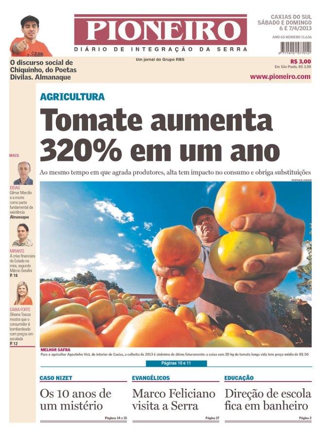 BRA_PIO tomate