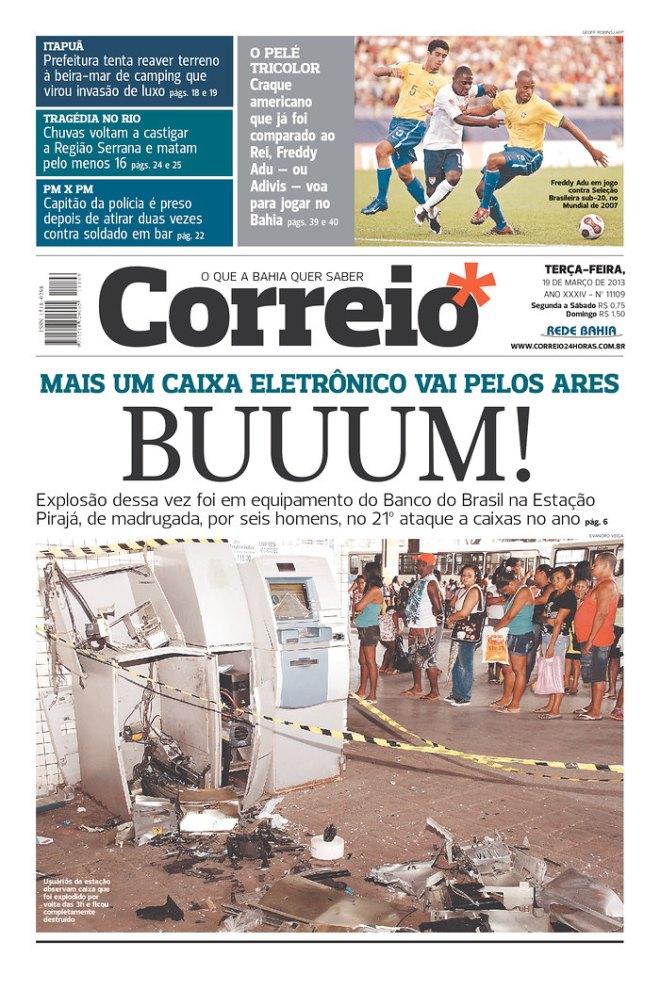 BRA^BA_COR crime