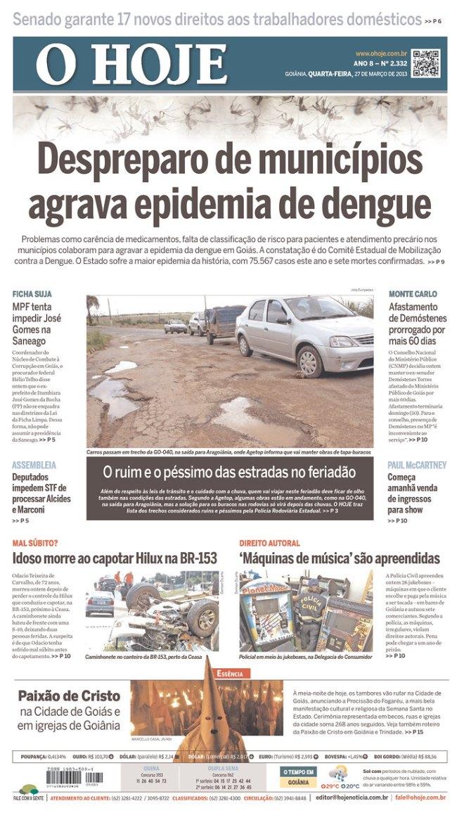BRA^GO_HOJE dengue