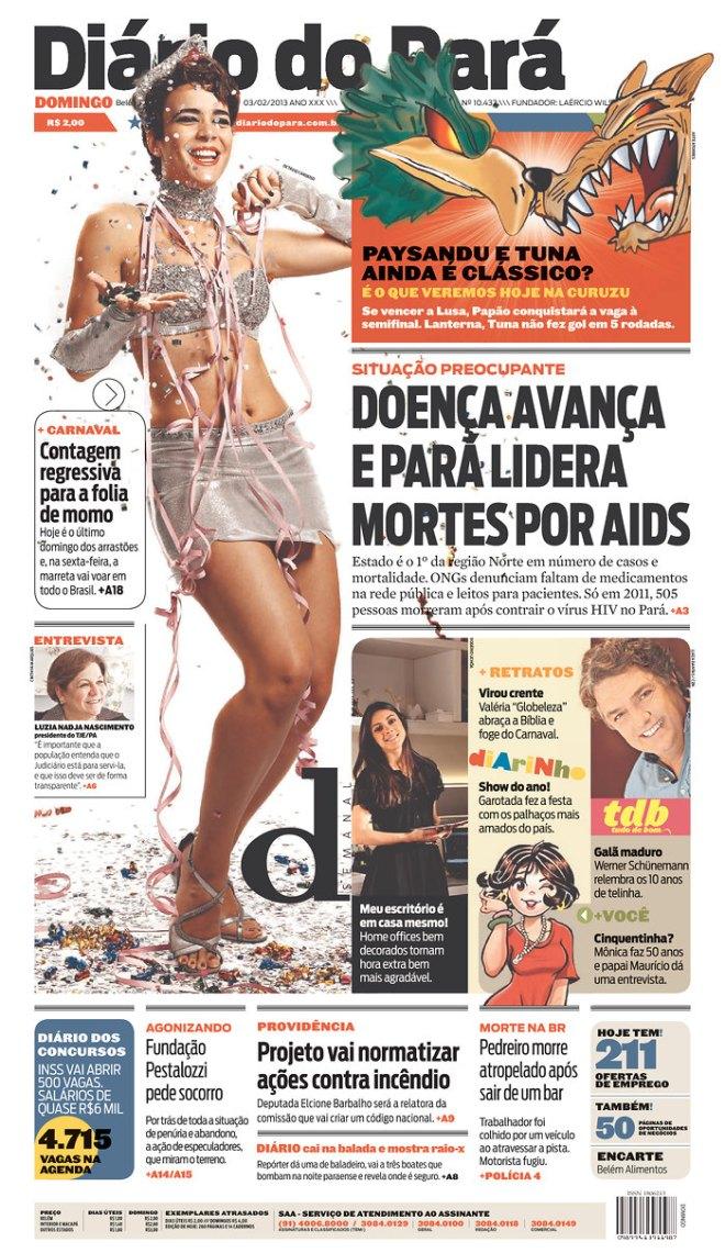 BRA^PA_DDP aids