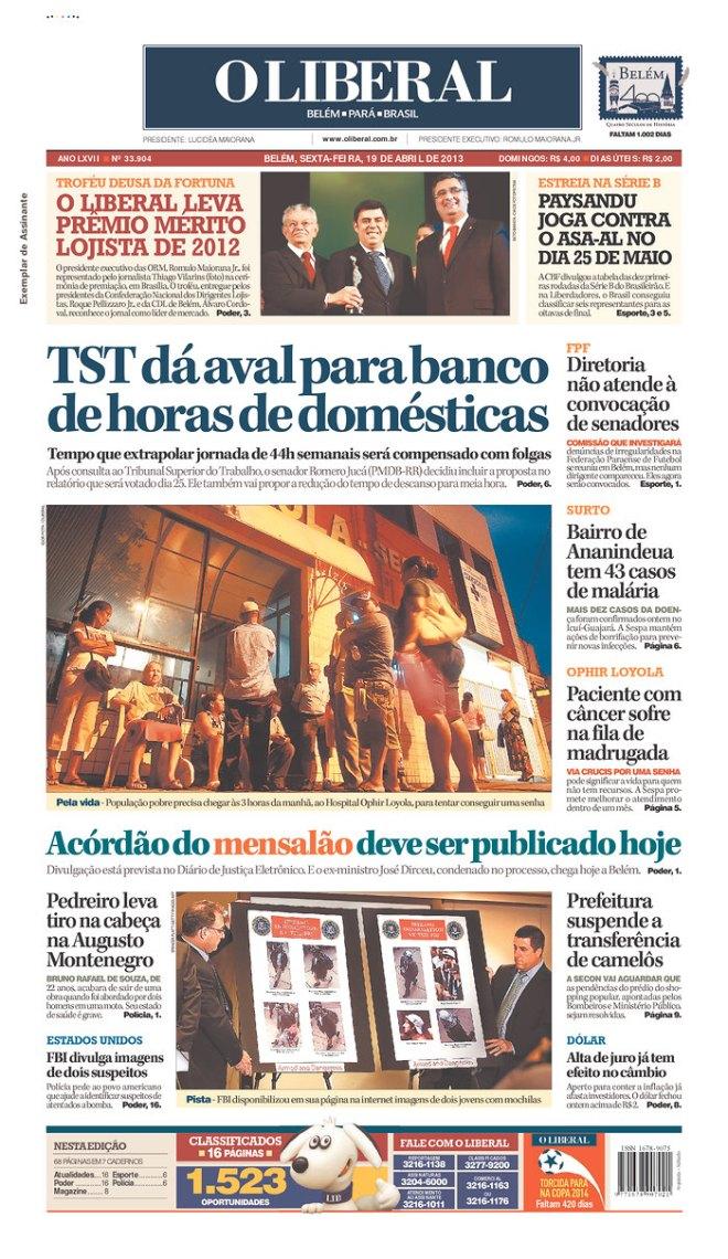 BRA^PA_OL banco