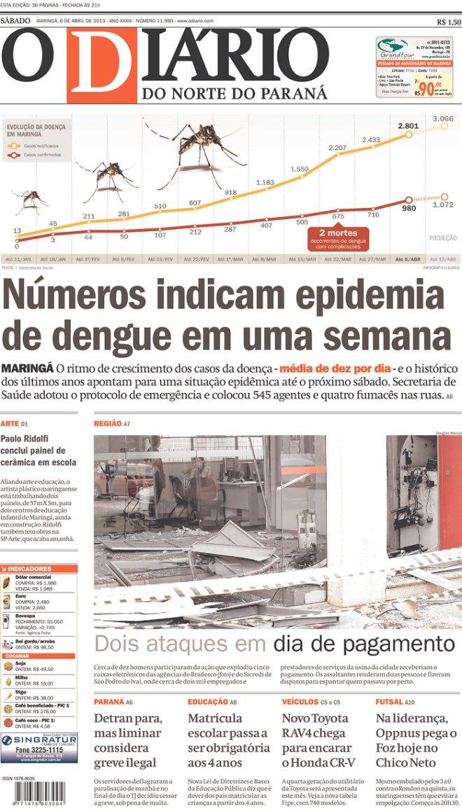 BRA^PR_ODNP dengue