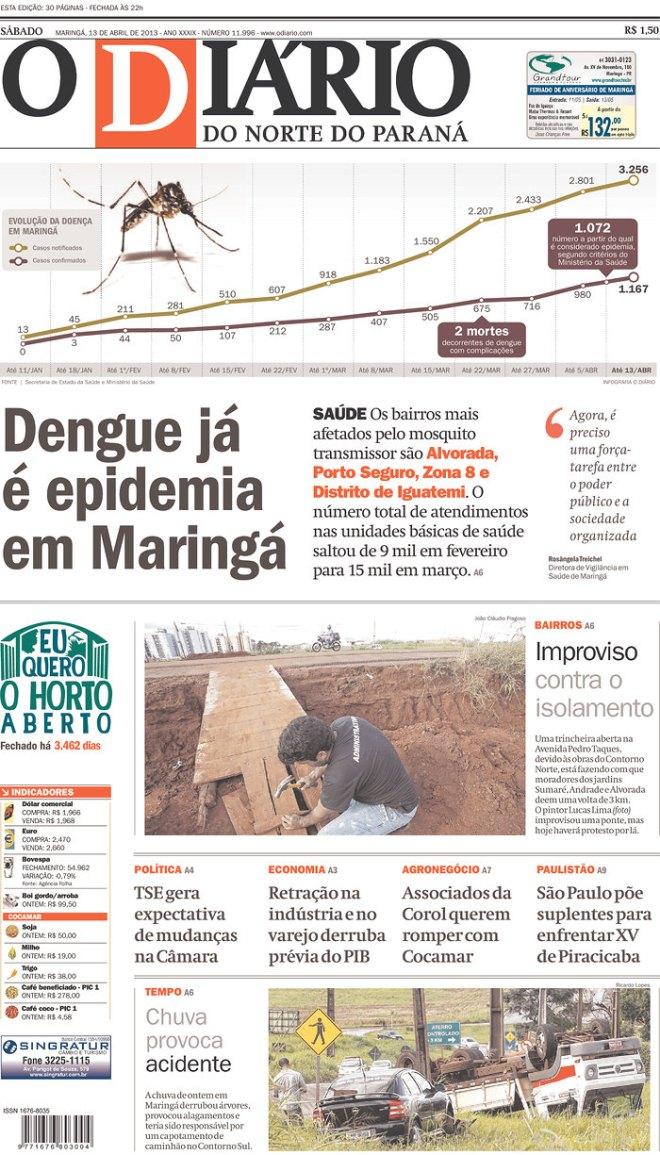 BRA^PR_ODNP dengue2