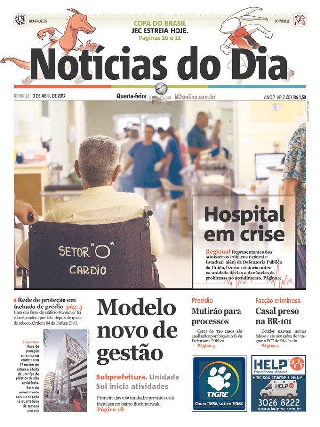BRA^SC_NDOD saúde hospital