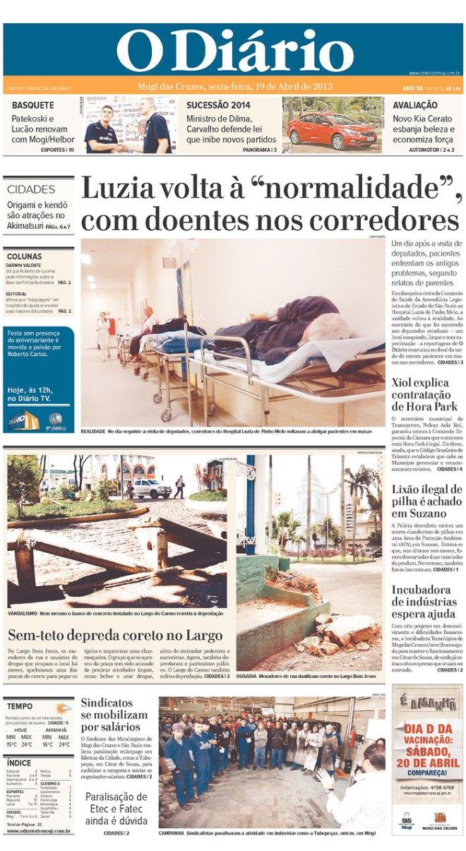 BRA^SP_ODDM hospital corredores