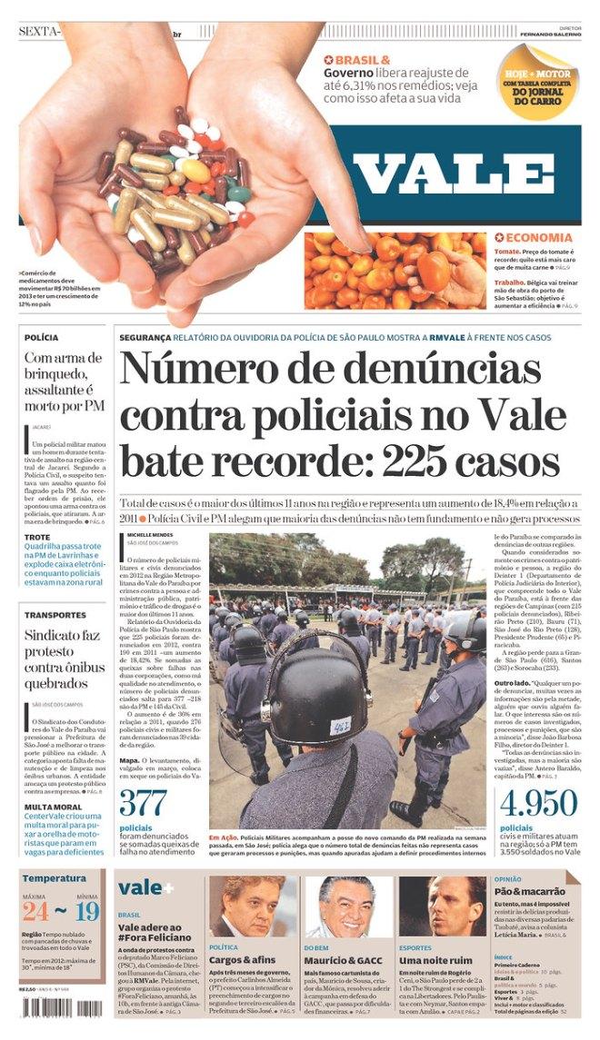 BRA^SP_OV polícia de alckmin