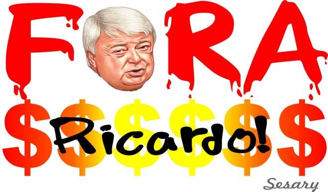 Charge_fora_Ricardo_Teixeira_presidente_CBF_Futebol_Sesary