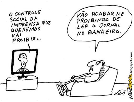 controle_da_imprensa censura