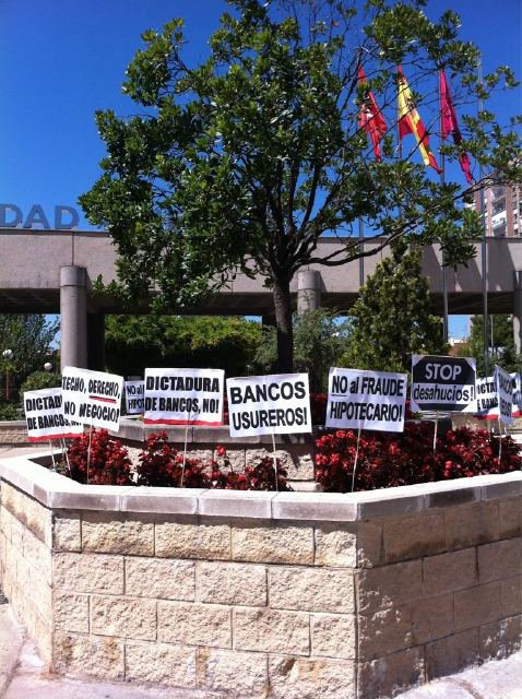 ditadura banco banqueiros