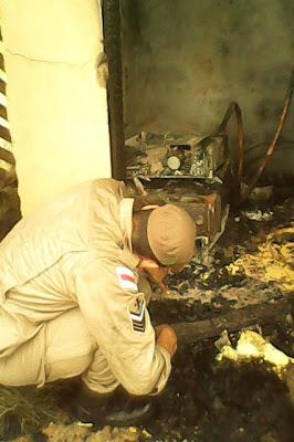 incêndio bombeiros 1