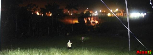Incendio-na-Radio-Encanto-do-Rio1