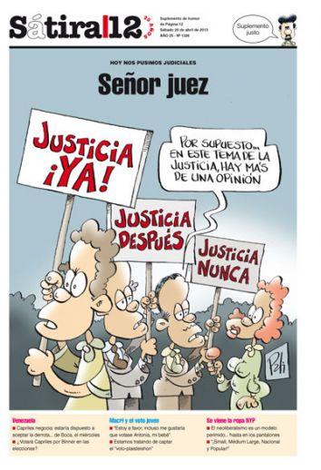 justiça tema